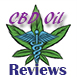 Credible CBD oil reviews to help you buy the best cbd hemp oil